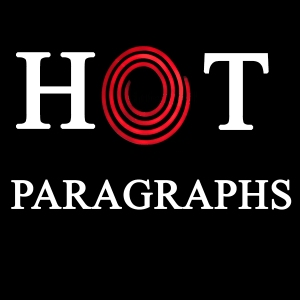 Hot Paragraphs